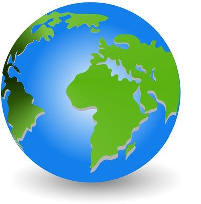 Vente de carrelage, sanitaire, robinetterie dans le monde
